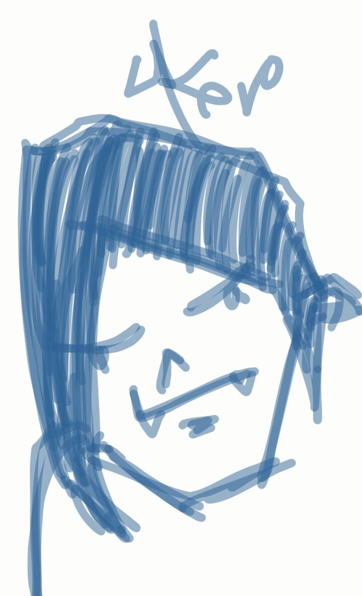 sketch-1442859469780[1]