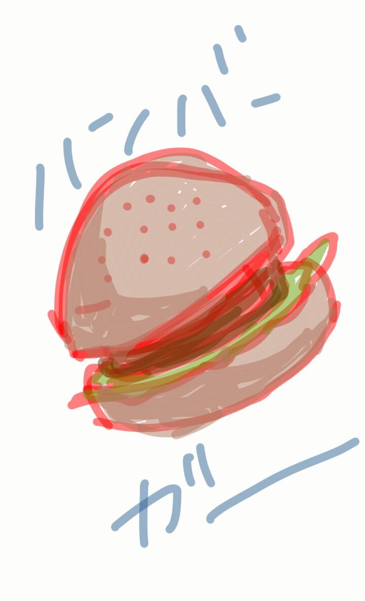 sketch-1442859640607[1]