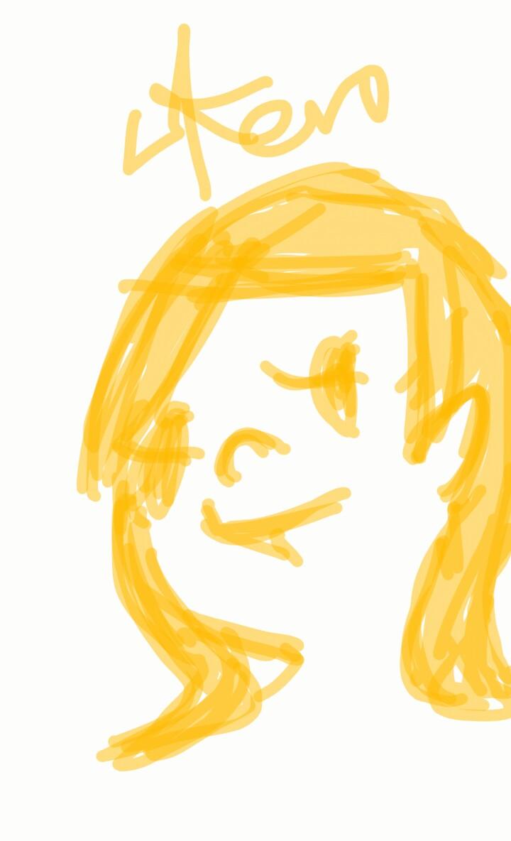 sketch-1442860348899[1]