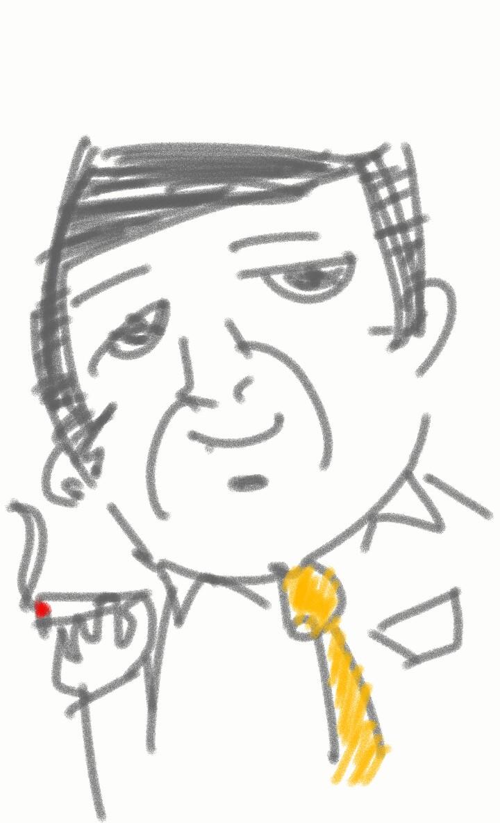 sketch-1443113210802[1]