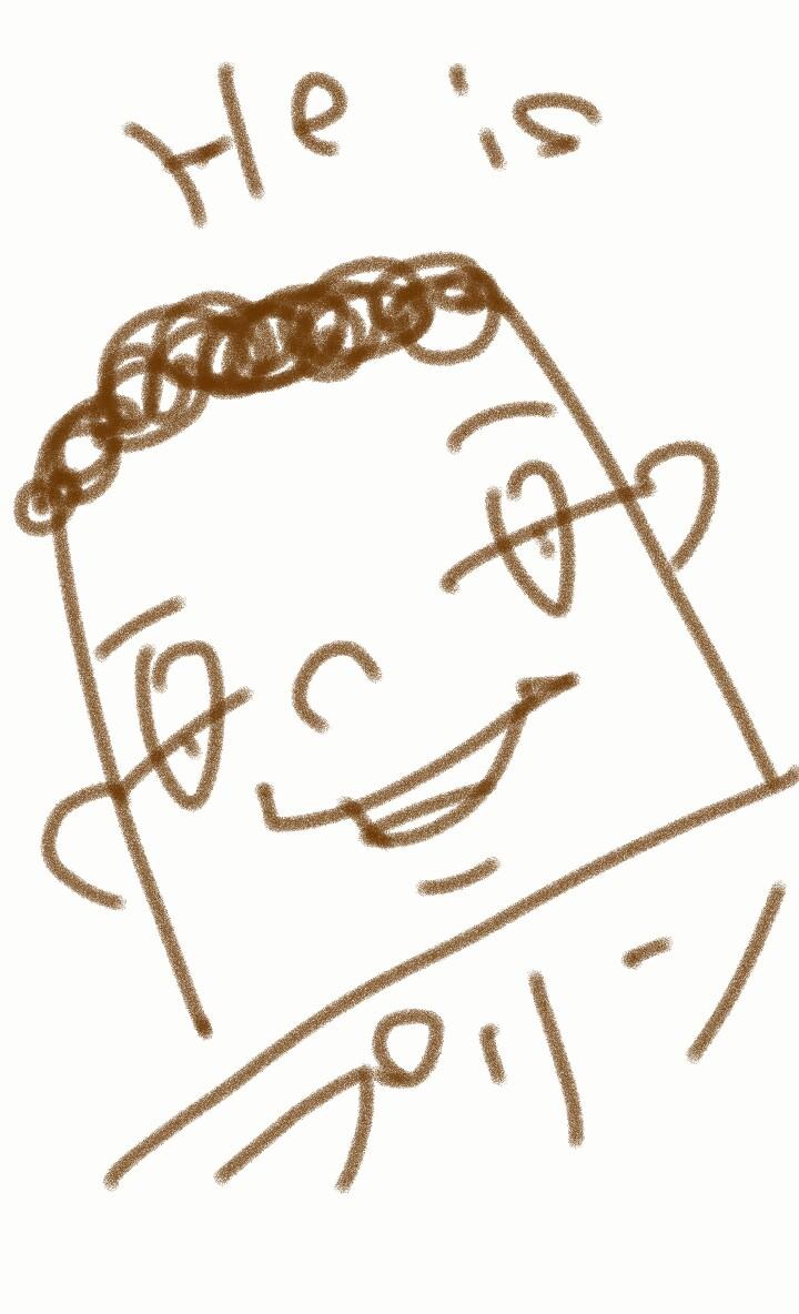 sketch-1443384453413[1]