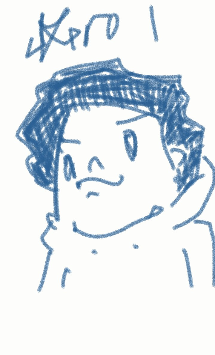 sketch-1446103869211