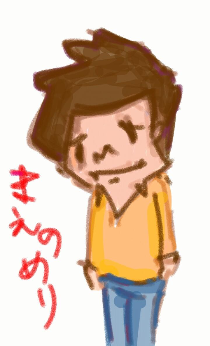 sketch-1447344023539