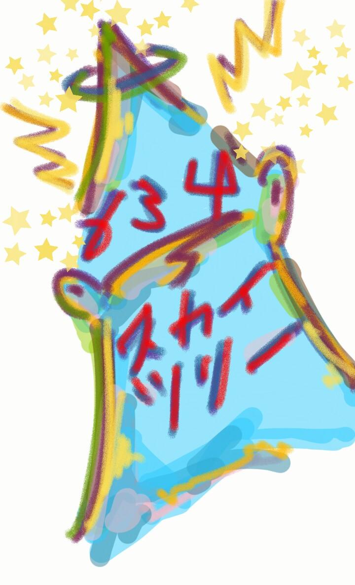 sketch-1447346283009